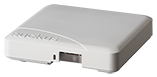Ruckus ZoneFlex R500 Unleashed Smart Wi-Fi Unleashed 802.11ac Access Point