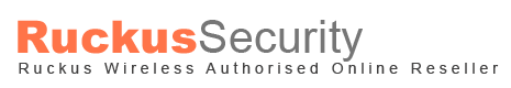 RuckusSecurity.com.au - Ruckus Wireless - Solutions to Manage IT risk and Maximize IT Performance for Business